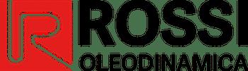 Rossi Oleodinamica – Blog