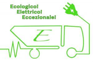 Icon Electric Vehicle