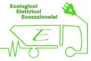 Elettrico: la corsa a ostacoli verso il futuro