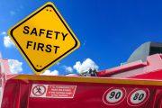 Sicurezza: fatta la legge, trovato l'inganno