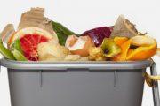 La raccolta dei Rifiuti Organici – Non accontentarti di un camion qualsiasi.
